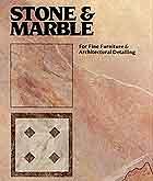 Day Studio Videos: 9601 - Stone & Marble
