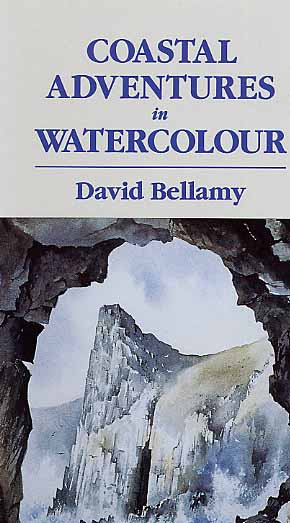 Bellamy, David: BE1 - Coastal Adventures