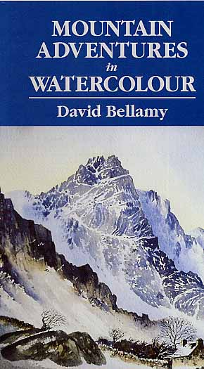 Bellamy, David: BE2 - Mountain Adventures