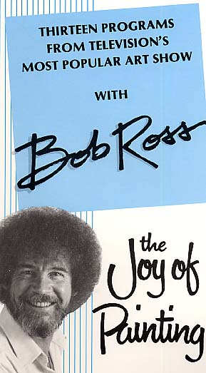 Ross, Bob: BR201 - Ross Series 29 Pt. 1