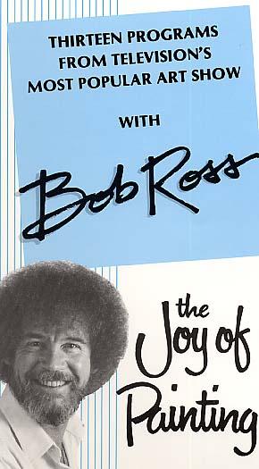 Ross, Bob: BR205 - Ross Series 29 Pt. 2