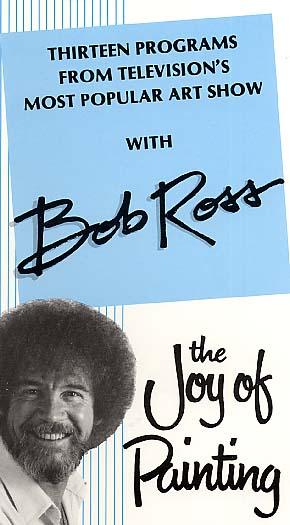 Ross, Bob: BR301 - Ross Series 30 Pt. 1