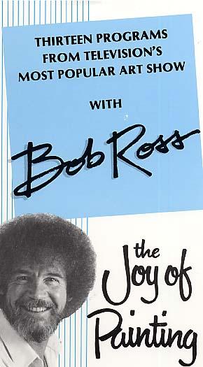Ross, Bob: BR305 - Ross Series 30 Pt. 2