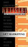 Business of Art: BUS613 - Art Marketing