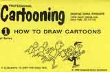 Carpenter, Dave: CCC1 - How to Draw Cartoons