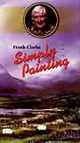 Clarke, Frank: CLKE1 - Painting Acrylics