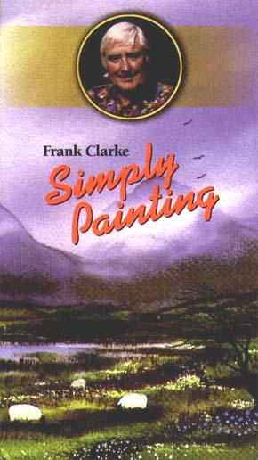 Clarke, Frank: CL604 Houe Shells, Palm Island, Garden Still Life