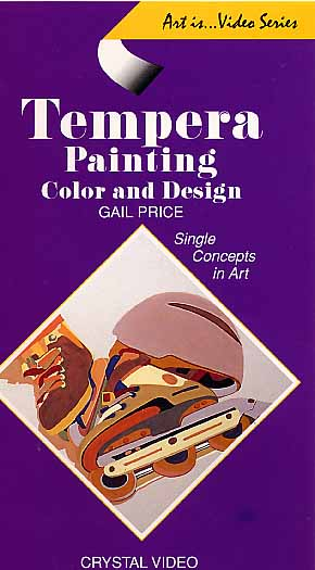 Price, Gail: CP1881 - Color & Design