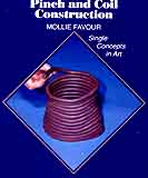 Favour, Mollie: CP5368 - Pinch & Coil Construction