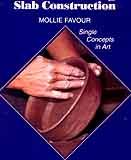 Favour, Mollie: CP5369 - Slab Construction