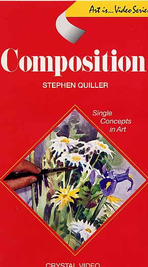 Quiller, Stephen: CP885 - Composition
