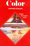 Quiller, Stephen: CP886 - Color