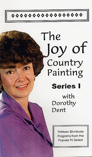 Dent, Dorothy: DTS2 - Dent Series 101 Pt. 2