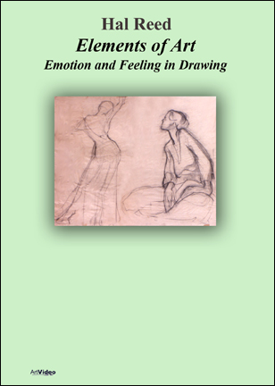 Reed, Hal: EL0102 Emotion in Drawing & Painting