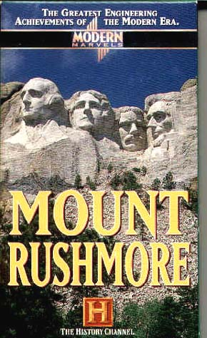 Various Artists: FH135 - Mount Rushmore