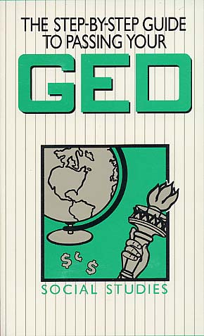 Educational: GED1 - Social Studies