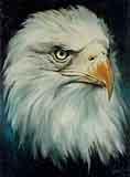 Jenkins, Gary: GJ110 - Eagle