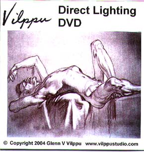 Vilppu, Glenn: GV16 - Direct Lighting
