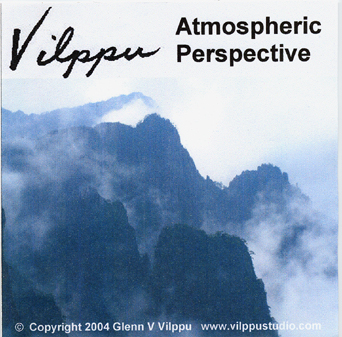Vilppu, Glenn: GV17 - Atmospheric Perspective