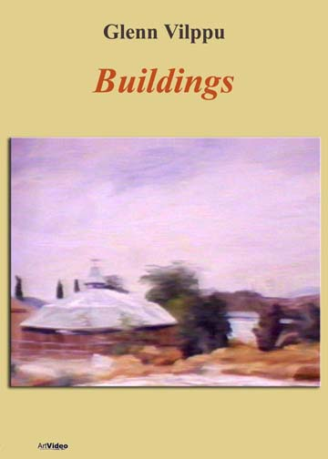 Vilppu, Glenn: GV4546 - Drawing Buildings