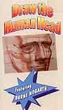 Hogarth, Burne: HOG1 - Draw the Human Head