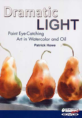 Howe, Patrick: HOW1 - Dramatic Light