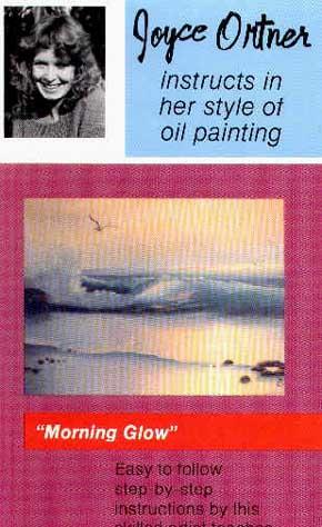 Ortner, Joyce: JO01 - Morning Glow