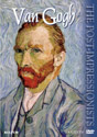 Van Gogh, Vincent: K7107 - The Post-Impressionist