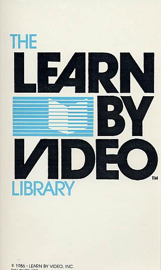 Flannery, Linda: LFB - Acrylic Basics