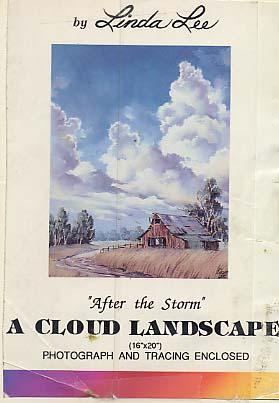 Lee, Linda: LL101 - A Cloud Landscape