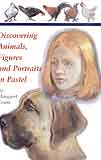 Evans, Margaret: ME03 - Animals, Figures & Portraits