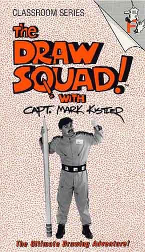 Commander Mark Series: MKPF - Lessons 21-24