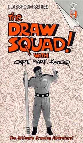 Commander Mark Series: MKPH - Lessons 29-32