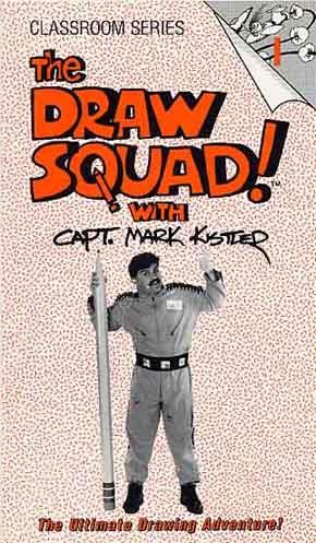 Commander Mark Series: MKPI - Lessons 33-36