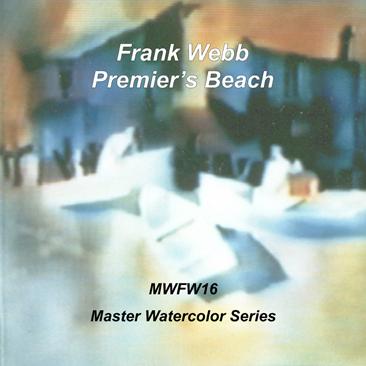 Webb, Frank: MWCV16 - Premier Beach