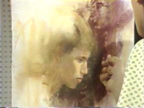Gerhartz, Dan: 8807 - Pastel Portraits