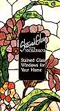 Payne, Vickie: PAY4 - S.G. Windows for your Home