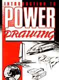 Orr, Jim: PD2 - Power Drawing