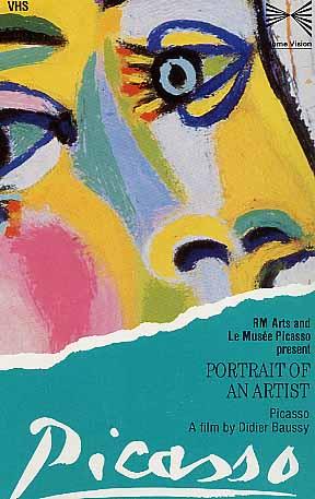 Picasso: PIC01 - Picasso
