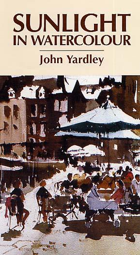 Yardley, John: YD01 - Sunlight in Watercolor