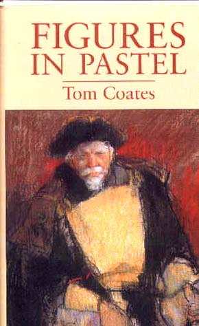 Coates, Tom: TCS01 - Figures in Pastel